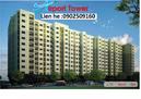 Tp. Hồ Chí Minh: Mở bán căn hộ Airport tower Tân Bình CL1191455