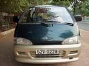 Bình Dương: Cần bán Daihatsu Citivan 7chổ đời 2003: xe đẹp cực kì-khó tìm chiếc thứ 2: đồng CL1198217
