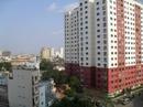 Tp. Hồ Chí Minh: Cho Thuê căn hộ Mỹ Phước, 3 Phòng Ngủ, nhà đầy đủ tiện nghi CL1091973