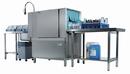 Tp. Hà Nội: Máy rửa bát công nghiệp winterhalter STR 155 / STR 208 CL1513510P11