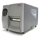 Tp. Hà Nội: Máy in tem, nhãn mã vạch Godex EZ-2200P giá tốt CL1211056P7