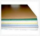 Tp. Hồ Chí Minh: Tấm nhựa PP , Tấm nhựa PS , Thùng nhựa PP , Pallet cái loại. .. LH 0938 164 386 CL1191603
