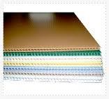 Tấm nhựa PP , Tấm nhựa PS , Thùng nhựa PP , Pallet cái loại. .. LH 0938 164 386
