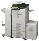 Tp. Hồ Chí Minh: Máy photocopy mầu Sharp MX-3110N CL1192414
