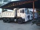 Tp. Hồ Chí Minh: Xe tải Hyundai 2t5 – bán xe tải Hyundai 2t5 trả góp RSCL1089525