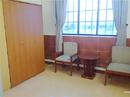 Tp. Hồ Chí Minh: Cho thuê căn hộ Mỹ Phước, gần chợ Bà Chiểu, nội thất đầy đủ CL1066788P6