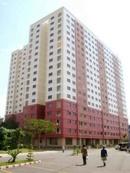 Tp. Hồ Chí Minh: Căn hộ Mỹ Phước cho thuê, 1 phòng ngủ, nhà trống CL1091973