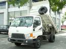 Tp. Hồ Chí Minh: Bán xe tải hyundai 2t5, bán xe tải hyundai 2, 5 tấn RSCL1089525