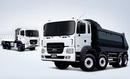 Tp. Hồ Chí Minh: Bán xe tải Hyundai HD72 giá cạnh tranh - Bán xe tải Hyundai 3,5 tấn Đô Thành CL1109746