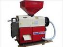 Tp. Hà Nội: máy xay xát Cối trắng RP1000L- Giá tốt nhất CL1193015