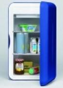 Tp. Hà Nội: Tủ lạnh di động mini Mobicool F16 AC- tiện lợi, giá rẻ CL1187876