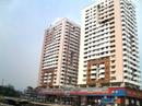 Tp. Hồ Chí Minh: Screc Tower quận 3 cho thuê, 2 phòng ngủ, nhà đầy đủ tiện nghi CL1065842