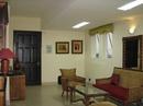 Tp. Hồ Chí Minh: Cho thuê căn hộ Nguyễn Ngọc Phương, view sở thú CL1065842