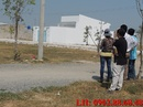 Tp. Hồ Chí Minh: Bán đất thổ cư ở, kinh doanh nhà trọ, giá chỉ 150tr/ nền, tỉnh lộ 10, giáp BCh CL1193899P5