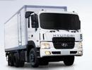 Tp. Hồ Chí Minh: Xe tải Hyundai HD72 CL1109746
