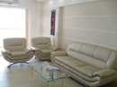 Tp. Hồ Chí Minh: Cho thuê căn hộ cao cấp Mỹ Phước, 2 phòng ngủ, nhà đẹp CL1090862P7