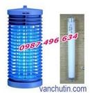 Tp. Hồ Chí Minh: Đèn diệt muỗi trong nhà WE-660, Đèn diệt côn trùng WE-660 tp hcm CL1193015