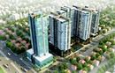 Tp. Hà Nội: Bán chung cư Golden Land mặt đường Nguyễn Trãi CL1193899P5