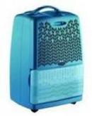 Tp. Hà Nội: Phân phối máy hút ẩm AIKYO 70DAAC- giá tốt nhất CL1187876