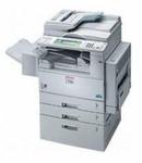 Tp. Hà Nội: Máy photocopy ricoh, máy photocopy ricoh MP6500 CL1192414