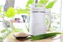 Tp. Hà Nội: Máy làm sữa đậu nành Bluestone SMB-7388 CL1201513P3