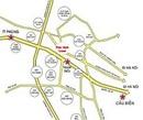 Tp. Hà Nội: Bán chung cư Phúc Thịnh mặt đường 32 sắp cất nóc CL1199170P10