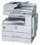 Tp. Hà Nội: Máy photocopy ricoh, máy photocopy ricoh 1800l2 CL1192414