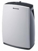 Tp. Hà Nội: Máy hút ẩm Edison , máy hút ẩm Edison 12B CL1269912P9