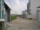 Tp. Hồ Chí Minh: Bán đất dt 5. 4 x 22 giá 1. 55 tỷ tại đường 11 phường Trường Thọ, Thủ Đức CL1192039