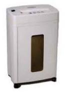 Bà Rịa-Vũng Tàu: máy huỷ giấy timmy BS 16T huỷ sợi 10 tờ/ lần CL1191952