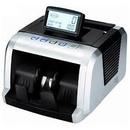 Tp. Hà Nội: Máy đếm tiền, máy đếm tiền Silicon MC-2550 giá cực sốc CL1211056P7
