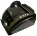 Tp. Hà Nội: Máy đếm tiền, máy đếm tiền Silicon MC-A31 giá rẻ CL1211056P7