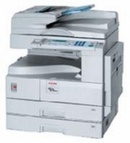 Tp. Hà Nội: Máy photocopy ricoh, máy photocopy ricoh MP1900 giá tốt nhất CL1211056P7