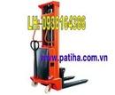 Bình Dương: xe nâng tay cao still các loại có tải trọng từ 500_1000_1500_2000_3000_5000kg CL1192201