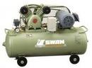 Tp. Hà Nội: Máy nén khí Swan SVP-212 , Máy nén khí Swan CL1192348