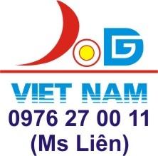 Chứng chỉ đánh giá viên môi trường nội bộ theo ISO 14001:2004