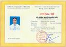 Tp. Hồ Chí Minh: Học nghiệp vụ đấu thầu uy tín tại HN và HCM 0976 27 00 11 - MS Liên CL1192182