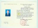 Tp. Hồ Chí Minh: Học giám sát thi công xây dựng công trình uy tín tại HN và HCM? LH 0976 27 00 11 CL1192182