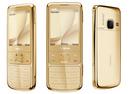 Tp. Hà Nội: Nokia 6700 Gold Edition- Sành Điệu - Cá Tính CL1217821