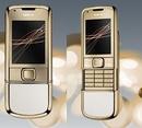 Tp. Hà Nội: Chuyên cung cấp 8800e-Gold Arte/ Diamond/ Carbon/ Saphire CL1217821