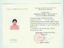 Tp. Hồ Chí Minh: Học quản lý dự án uy tín? LH: 0976 27 00 11 Ms Liên CL1192182