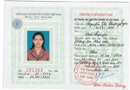 Tp. Hồ Chí Minh: Địa chỉ học thông tin thư viện uy tín nhất tại HN và HCM. LH 0976 27 00 11 CL1192182