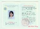 Tp. Hồ Chí Minh: Địa chỉ học thư ký văn phòng uy tín ở đâu tại HN và HCM? LH 0976 27 00 11 CL1192182