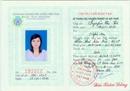 Tp. Hồ Chí Minh: Địa chỉ học văn thư lưu trữ uy tín tại HN và HCM? LH: 0976 27 00 11 Ms Liên CL1192182