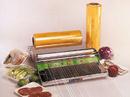 Tp. Hà Nội: Máy bọc màng thực phẩm, máy bọc màng hoa quả tươi HÀNG CÓ SẴN RSCL1077075