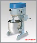 Tp. Hà Nội: Máy trộn bột 40L, I/ BSP - BM40 CL1179671
