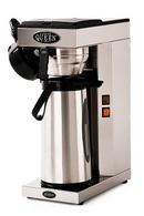 Tp. Hà Nội: Máy pha cà phê CL1192088