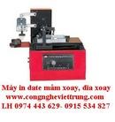 Hoà Bình: Bán máy in date, máy dập date, máy in ngày tháng năm, máy in date tem nhãn, túi CL1192304