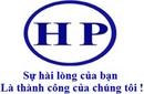 Tp. Hà Nội: Hoàng Phát chuyên lắp đặt cửa tại hà đông, hà nội CUS19945