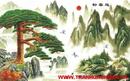 Tp. Hà Nội: cung cấp tranh gạch men CL1218989